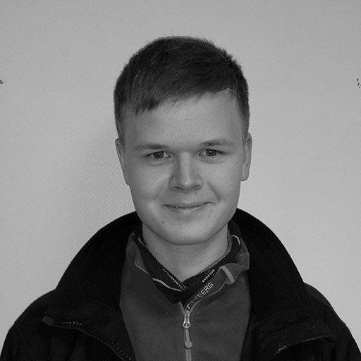Andreas StokvikWeb