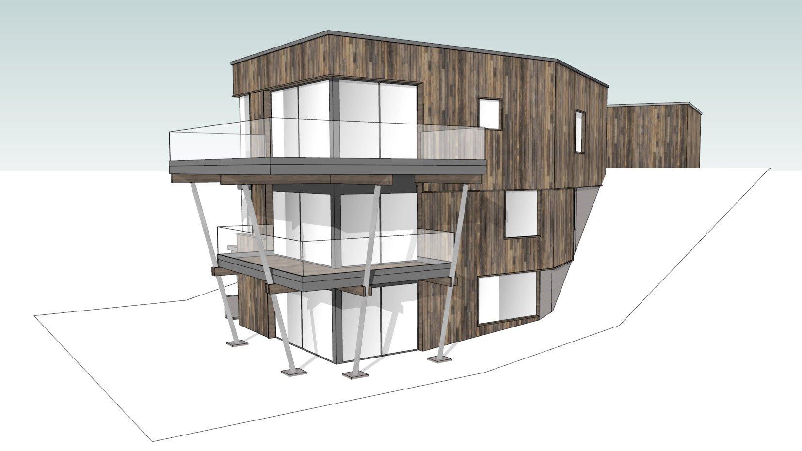 Fasader 1