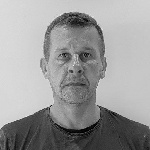 Robert CiezarekBW