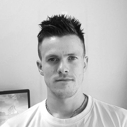 Rune Kristiansen2018web