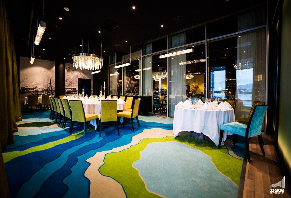 ThonRestaurant 5954