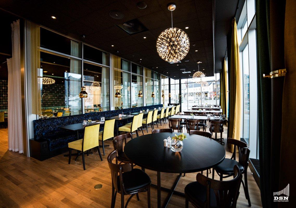 ThonRestaurant 595 20151106 124932 1