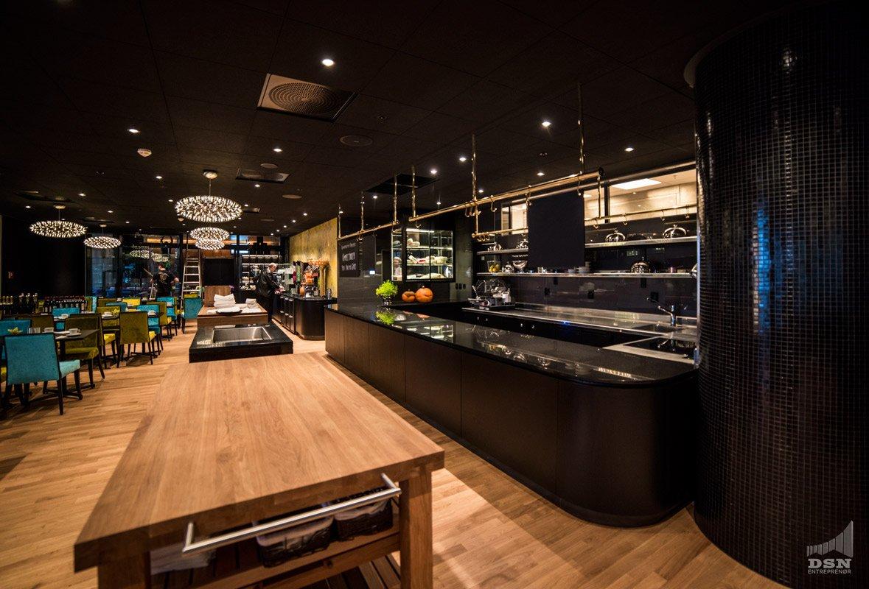 ThonRestaurant 595 20151106 124933 1